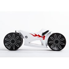 yoMOTO Ride-on Toy