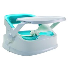 The BOOST Plus Tray Booster Seat