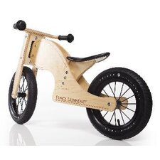 "<strong>Prince Lionheart</strong> 12"" Chopper Kids Balance Bike"