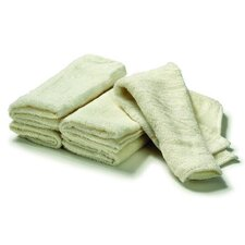 Warmie Bamboo Wipes