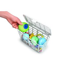 Toddler Dishwasher Basket