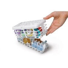 Dishwasher Combo Basket