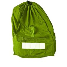 Gate Check Carseat Bag