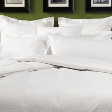 <strong>Down Inc.</strong> Sausalito Light Weight Down Comforter
