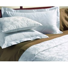 400 Thread Count Sheet Set