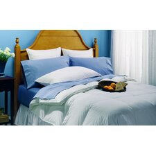 <strong>Down Inc.</strong> Serenity Classic Luxury Down Comforter