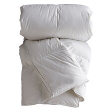 Classic Polyester Filled Winter Weight Duvet Insert