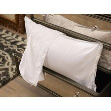 Pillow Protectors 360 Thread Count (Set of 2)
