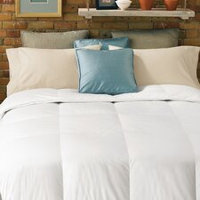 Serenity Classic Winter Weight Down Comforter