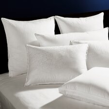 <strong>Down Inc.</strong> Synergy 90% Luxurelle Down Alternative and 10% Down Sleeping Pillow