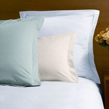<strong>Down Inc.</strong> Euro Dot Full / Queen Duvet Cover