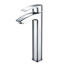 <strong>Kraus</strong> Visio Single Hole Sink Faucet with Single Handle