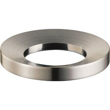 """Exquisite 0.5"""" Mounting Ring"""