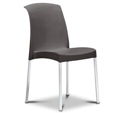 Jenny Chair in Anthracite