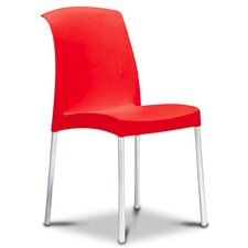 Jenny Chair in Red