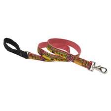 <strong>Lupine Pet</strong> Flower Patch Leash