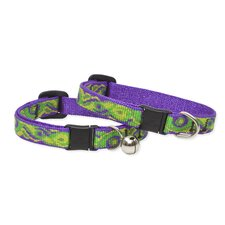 "0.5"" Cat Safety Collar"