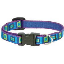 <strong>Lupine Pet</strong> Adjustable Collar