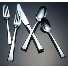 Epoch Flatware Collection