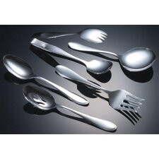 Hospitality Flatware Collection