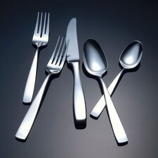 Bolo Flatware Collection