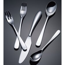 Appel Flatware Collection