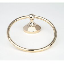 Esaro Towel Ring