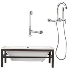Tella Bathtub