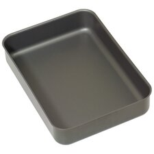 Hard Anodised 30.5cm Baking Dish