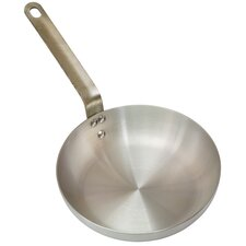 Little Gem Omelette Pan 25.5cm