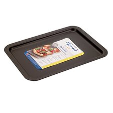 Range Cooker Full Size Baking Tray