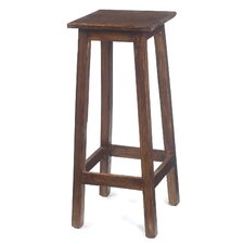 Dibs Bar Stool