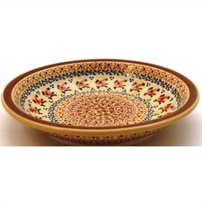 Pattern DU70 20 oz. Dinner Bowl