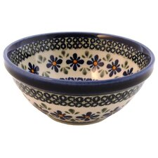 Pattern  DU60 16 oz. Soup / Cereal Bowl