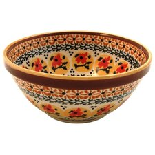 Pattern DU70 16 oz. Soup / Cereal Bowl
