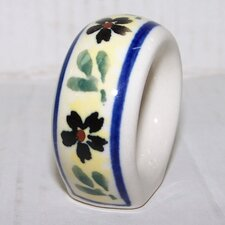 Napkin Ring - Pattern 175A
