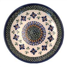 "Pattern DU60 9.5"" Salad Plate"