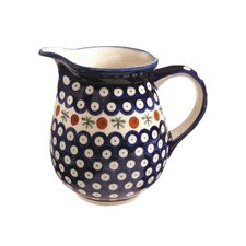28 oz Pitcher - Pattern 41A