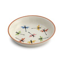 Dragonfly Serving Bowl (Set of 4)