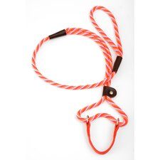 Twist Dog Leash