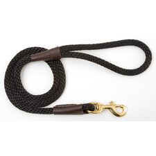 <strong>Mendota</strong> Snap Dog Leash