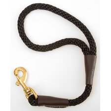 <strong>Mendota</strong> Twist Traffic Dog Leash