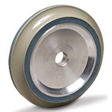 Resin Bond Profile Wheels