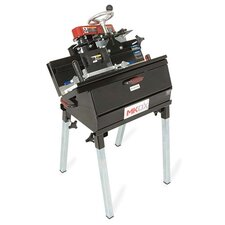 <strong>MK Diamond</strong> MKDX 18 Amp 2 HP 120 V Electric Profile Milling Machine Table Saw