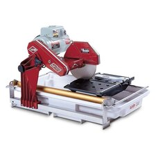 "MK-101 1.5 HP 120 V 10"" Blade Capacity Electric Wet Cutting Tile Saw"