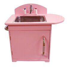 <strong>Dexton Kids</strong> Retro Kids Sink