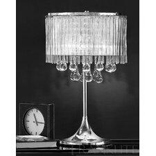 Spirit 3 Light Table Lamp