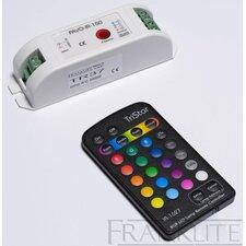 150W RGB Controller