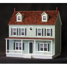 <strong>Real Good Toys</strong> Lancaster Dollhouse