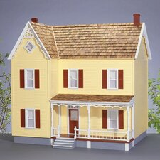 Greenacres Dollhouse